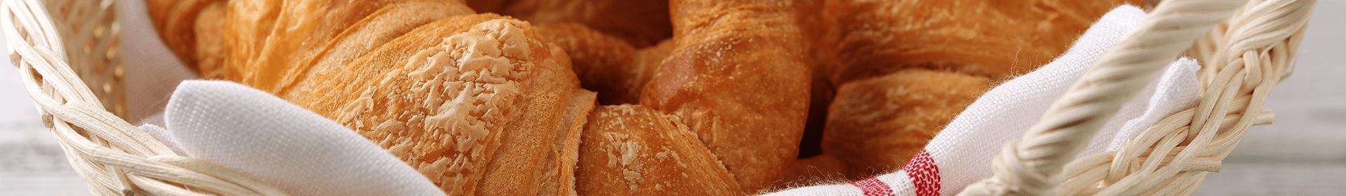 artykuly-kuchenne