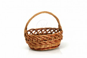 Koszyk na święconkę