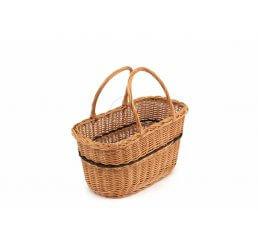 Kosz zakupowy torebka