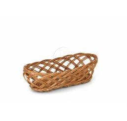 Tacka chlebowa podłużna