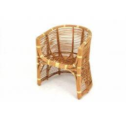 Fotel rzymski