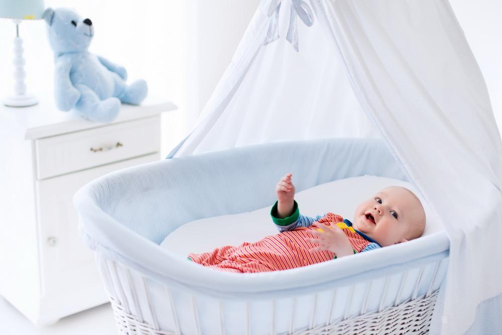 Czy da się prowadzić firmę w ciąży, zaraz po urodzeniu dziecka i nie zwariować?